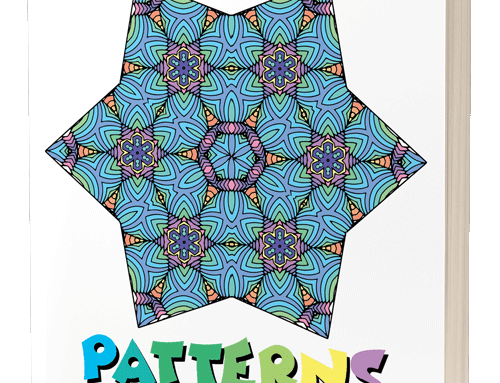 Patterns In Your Stars